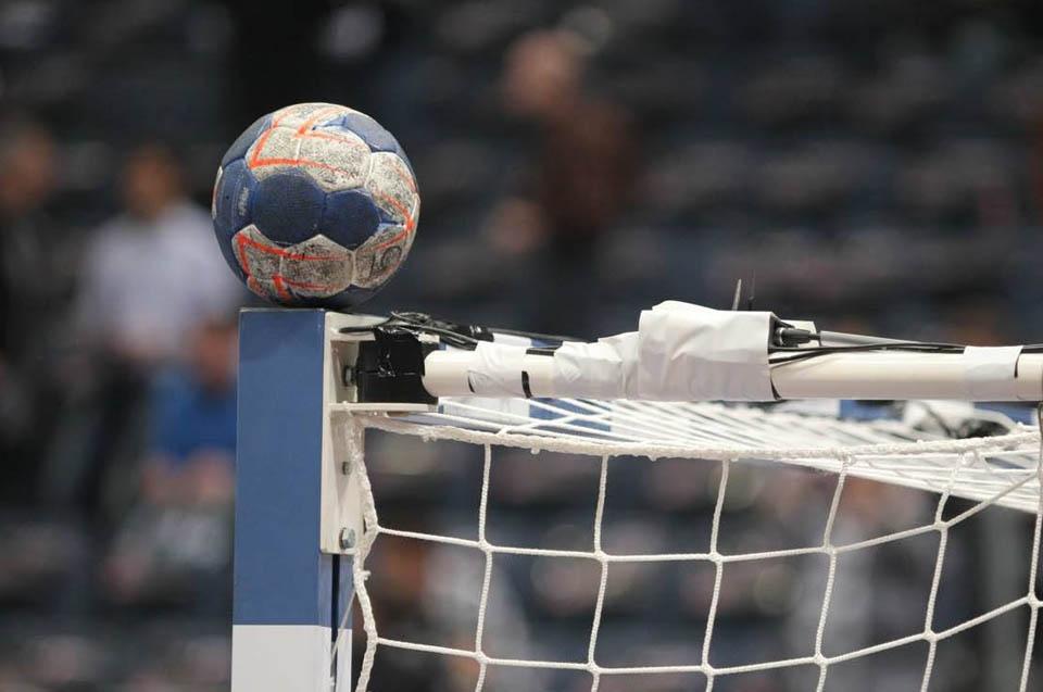 EHF EURO - 2026 sau 2028?