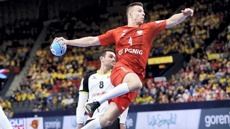 EHF Euro bărbați atrage atenția