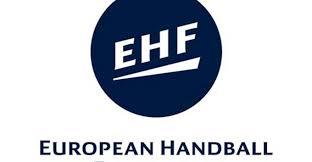 Ghid pentru Euro EHF